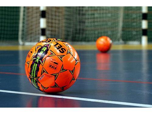 futbolas nuo hipertenzijos