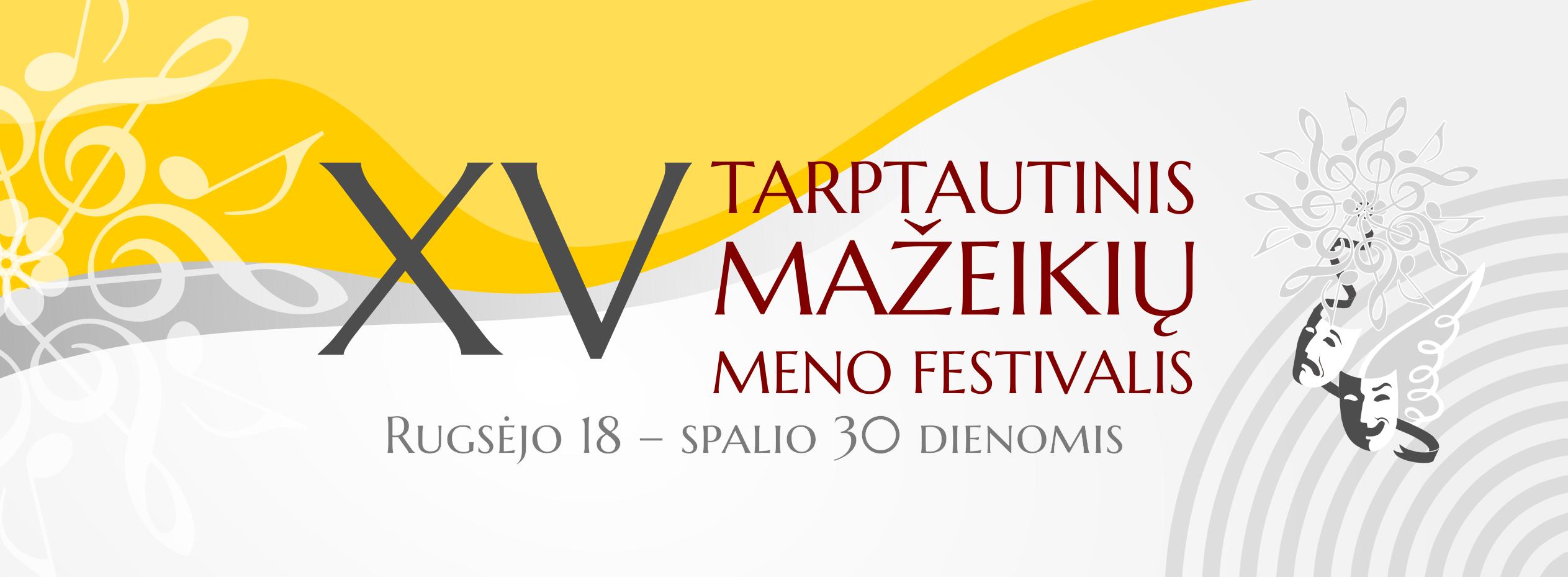 Festivalis