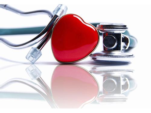 hipertenzijos jodo gydymas