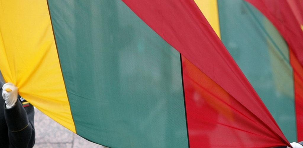 Alytuje bus minimas pirmojo Lietuvos karininko žūties šimtmetis