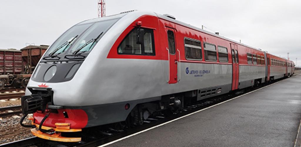 JAV nuo bėgių nulėkus traukiniui, žuvo mažiausiai 3 žmonės, daug sužeistų