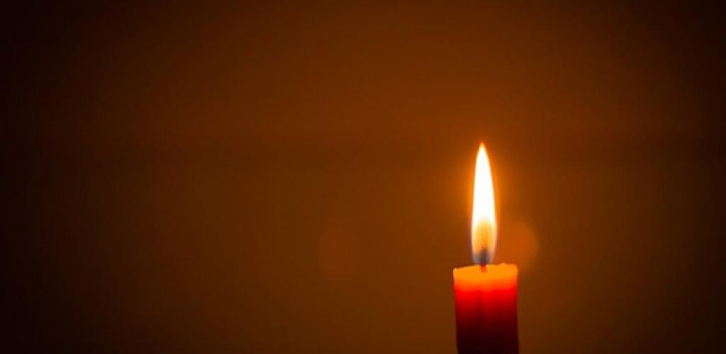Vilniuje žuvo, manoma, iš balkono iškritusi moteris