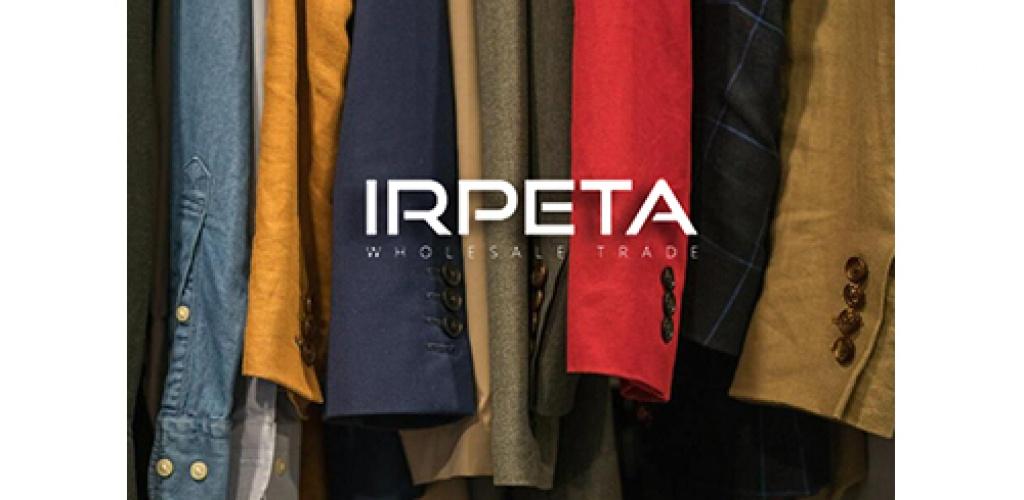 """""""Stock"""" kategorijos drabužiai: firminiai drabužiai pigiau arba nauja verslo idėja!"""