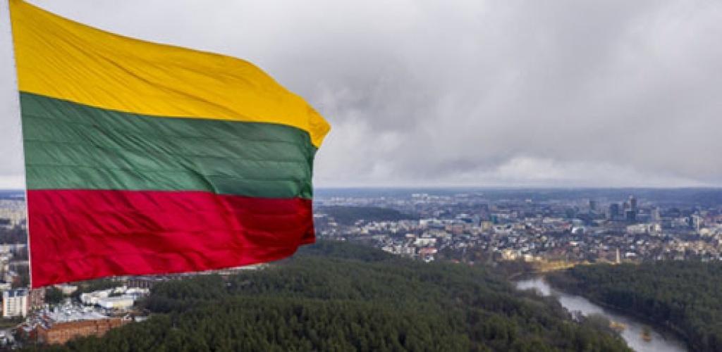 Lietuva šiemet ketina atidaryti verslo atstovybę Taivane
