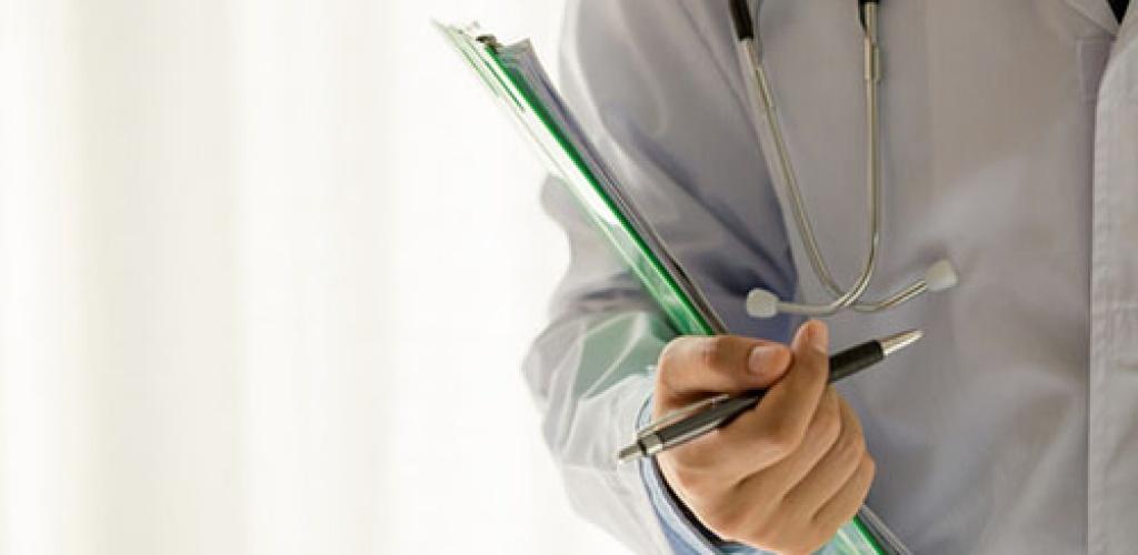 COVID-19 nesibaigia užvėrus ligoninės duris – pacientams reikalinga fizinė ir psichologinė reabilitacija