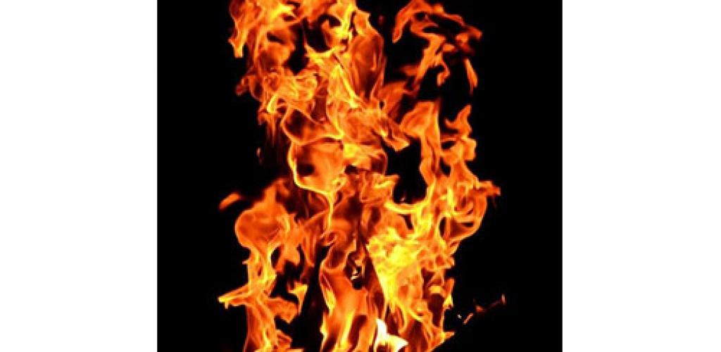 Ugniagesiai kviečia saugoti save ir kitus