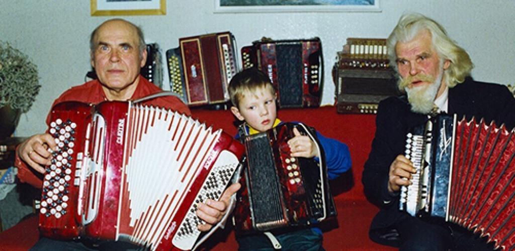 """Pasaulinio garso muzikantas Martynas Levickis: ,,Norite užauginti laimingus vaikus,  leiskite jiems svajoti"""""""