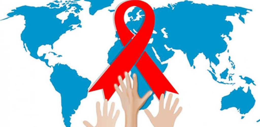 Lietuva nepasieks tikslo iki 2030 metų išnaikinti AIDS – Seimo komisijos vadovė