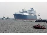 Baltarusija užsakė dar du tanklaivius per Klaipėdą