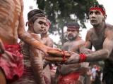 Istorinėje byloje nuspręsta, kad Australijos aborigenų negalima deportuoti
