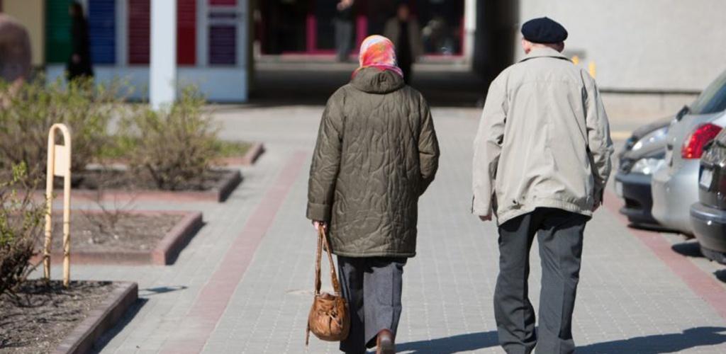 EK: nelygybė ir socialinė atskirtis išlieka Lietuvos problema