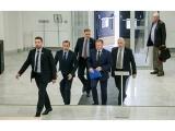 Vyriausybė nusprendė: bus ketvirti susisiekimo ir kultūros viceministrai