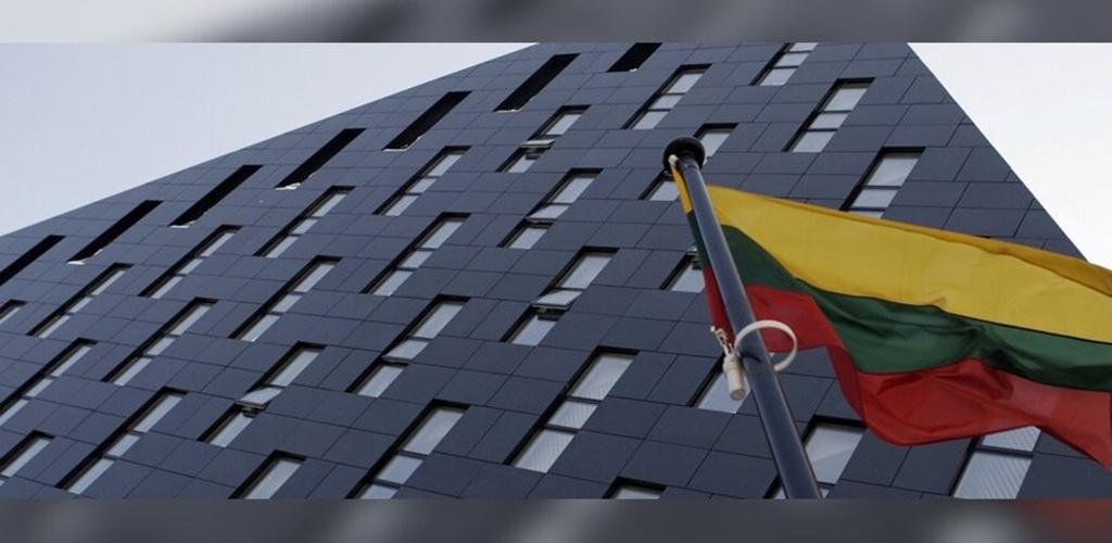 Svarstoma naikinti 19 prokuratūrų regionuose