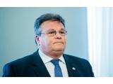 ES neskyrus finansavimo, pasunkėtų rusų kelionės per Lietuvą, perspėja L. Linkevičius