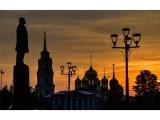 Kremliuje dėl naujo koronaviruso įvesta kūno temperatūros patikra