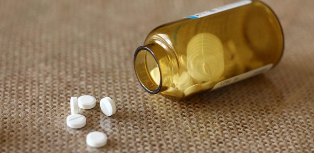 Vilniečiams jodo tabletės bus dalijamos nuo antradienio, teigia savivaldybė